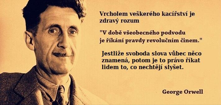 Orwell_rikani_pravdy