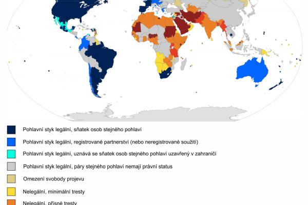 lgtb-map