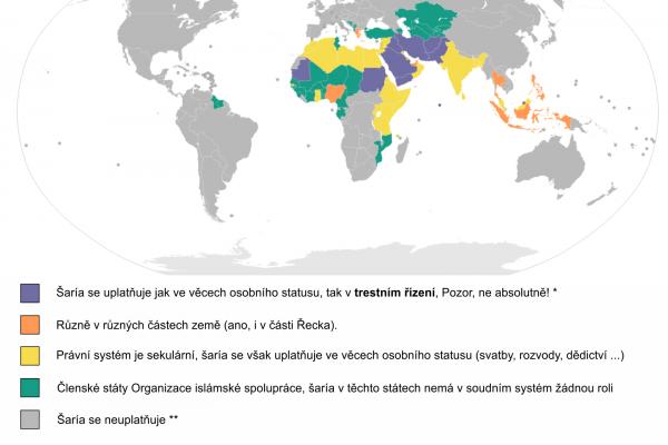 saria_rune_zeme